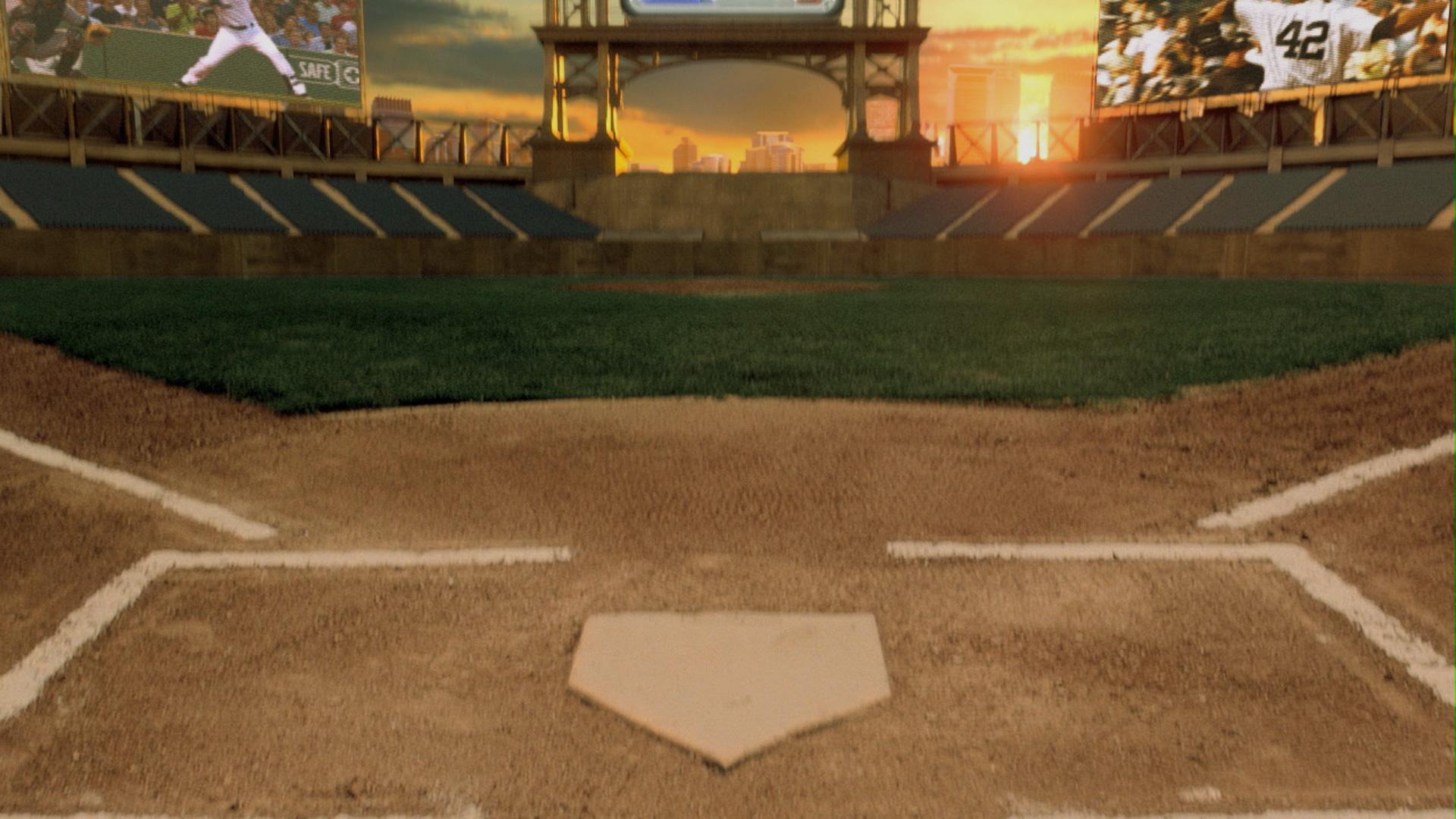 FOX_MLB_Splash_04.jpg