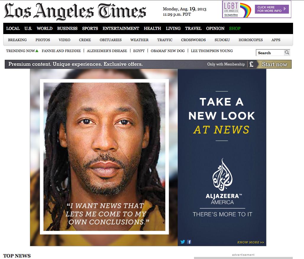 jazeerad.jpg