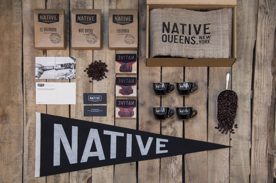 native-coffee-roasters-04-930x619.jpg