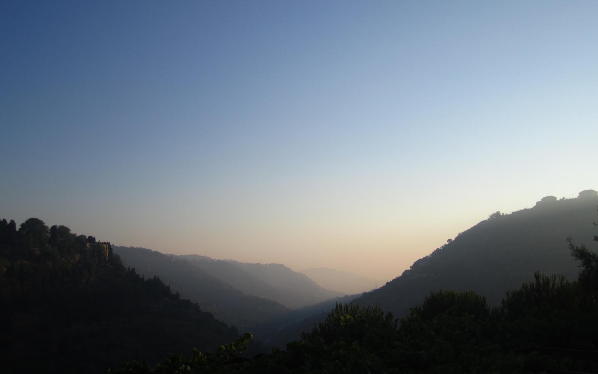 Foggy Valley.JPG