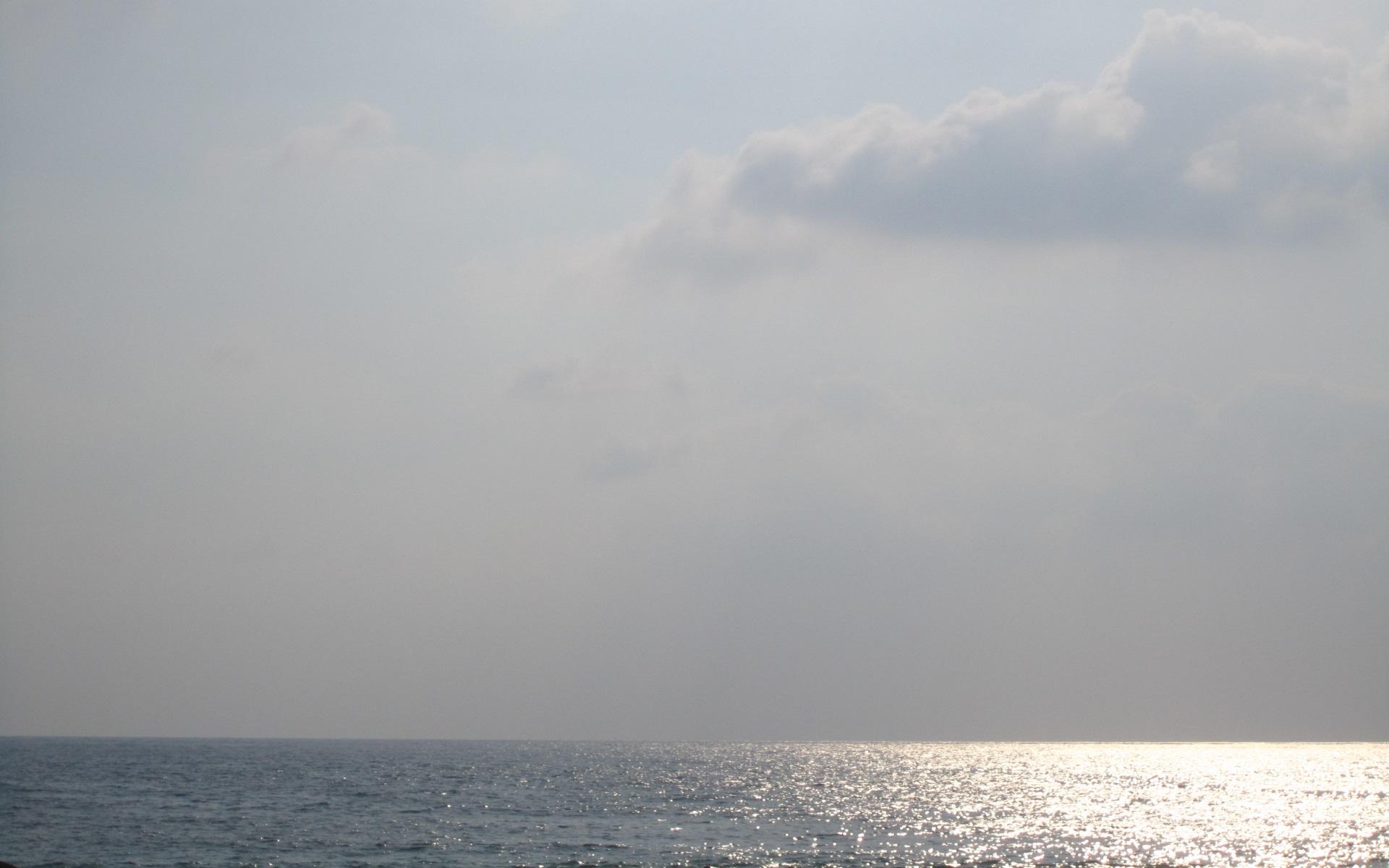 Endless Sea.JPG