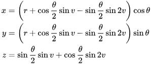 Endothalmic Adaptance Equation 2.png