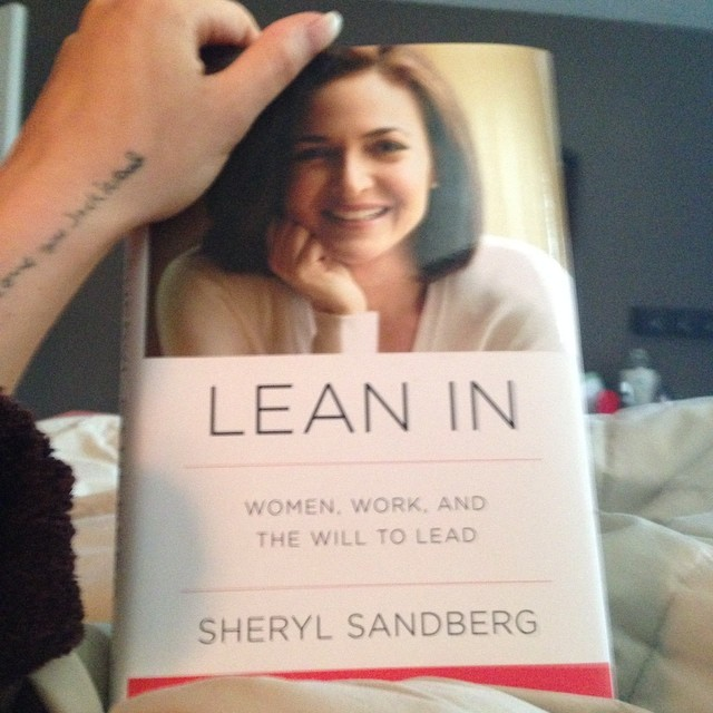 lean in book.jpg