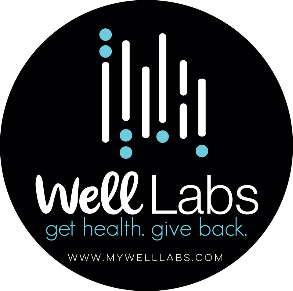welllabs.png
