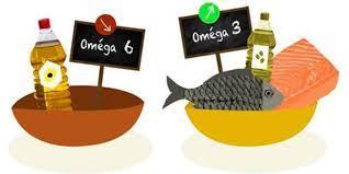 omega6omega3.jpeg