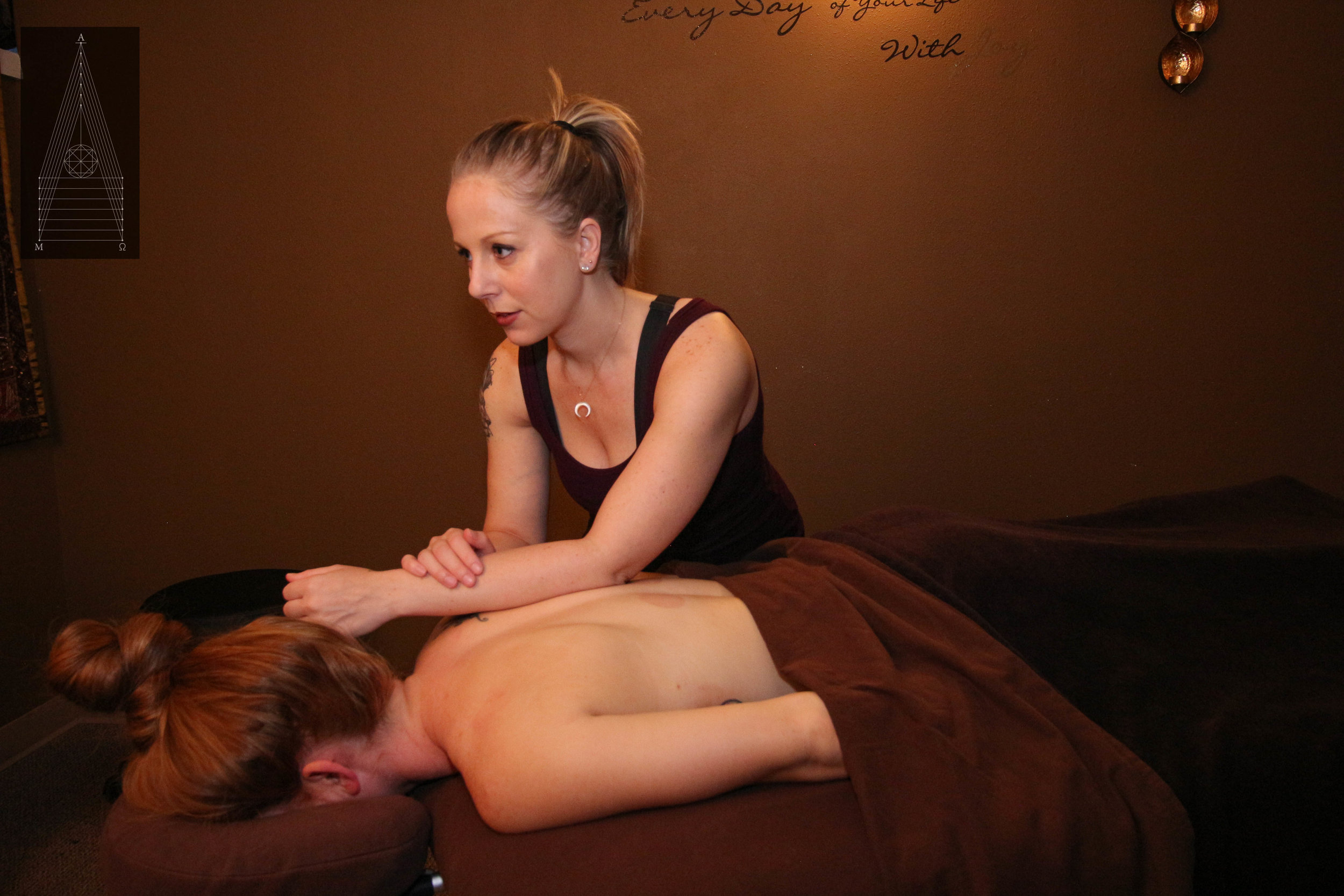 Jackie Massage HIH-Lauren-17.jpg