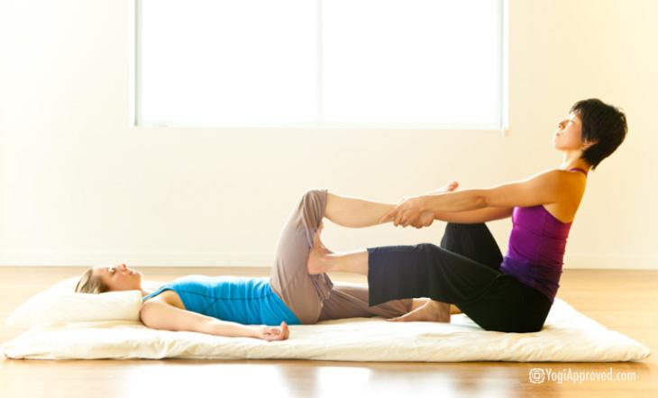 Featured-Image-Thai-massage.jpg