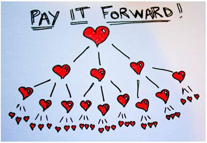 pay-it-forward-hearts.jpg