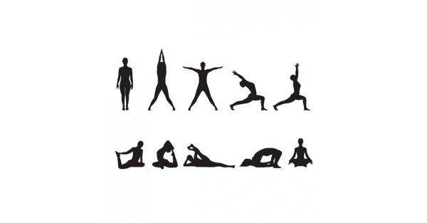 yoga-clipart-black-and-white-2.jpg