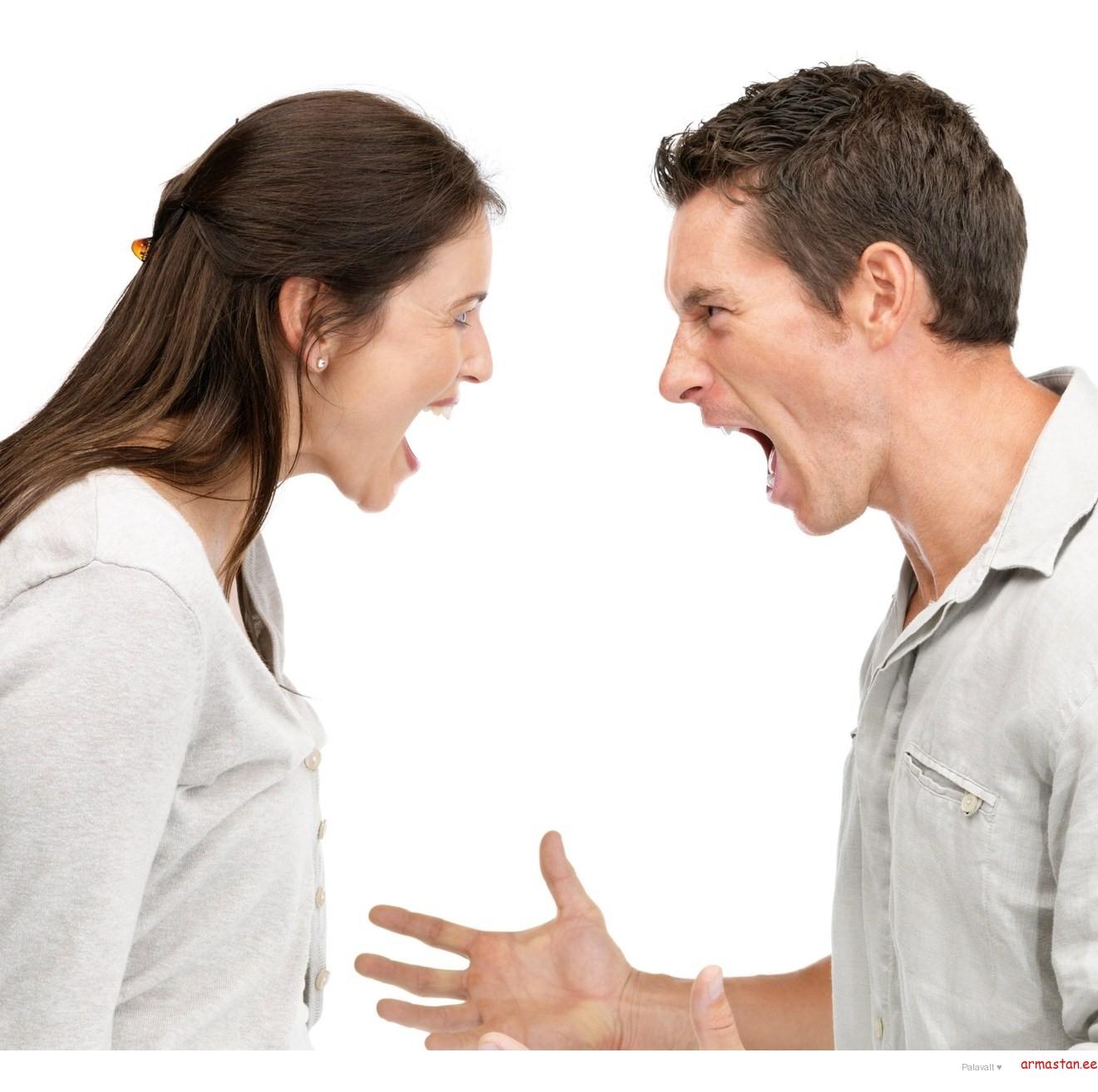 angry-couple.jpg