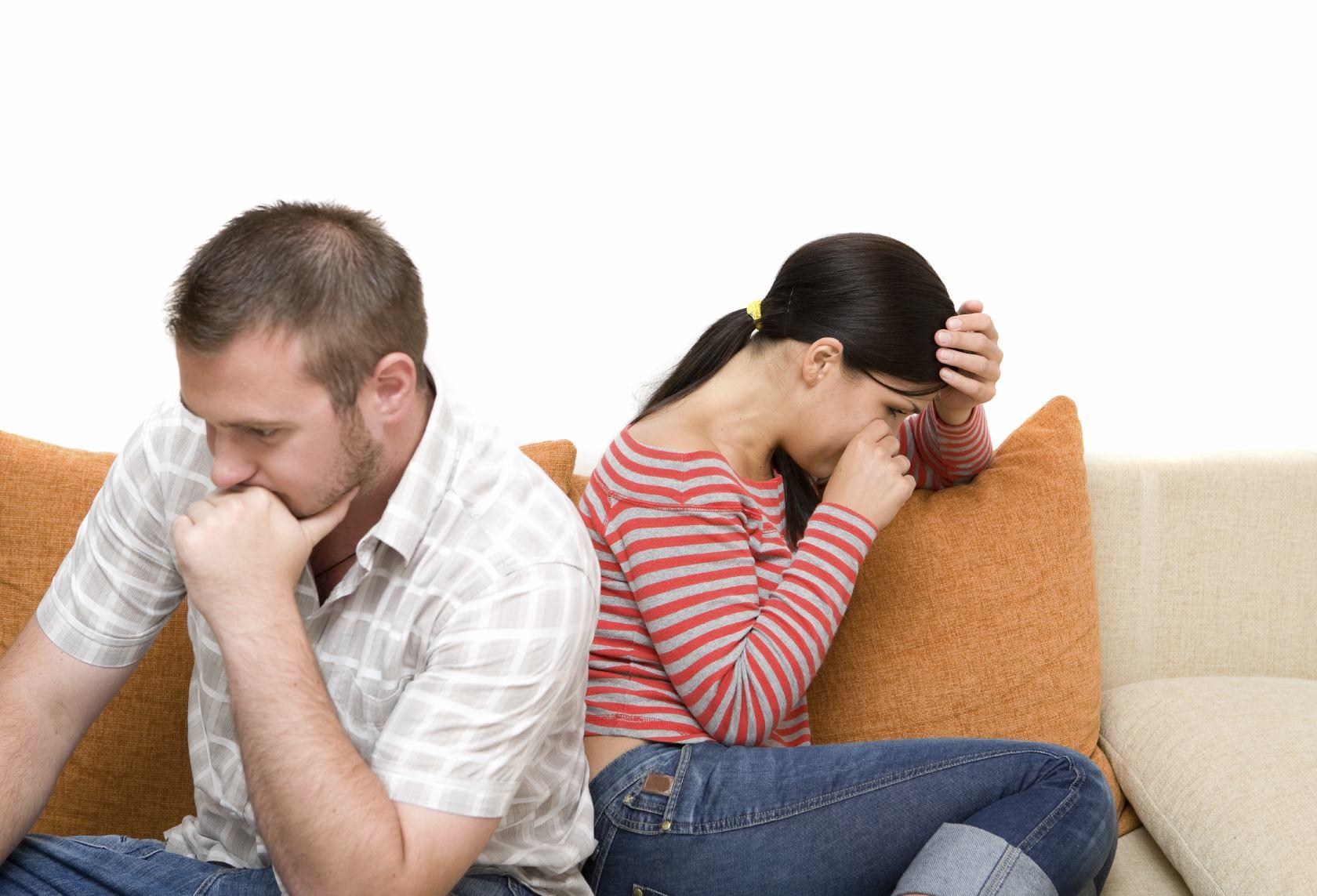 couples-arguing.jpg