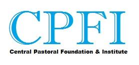 http://www.cpfi.co.uk