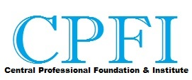 Web site: http://www.cpfi.co.uk  Email: info@cpfi.co.uk