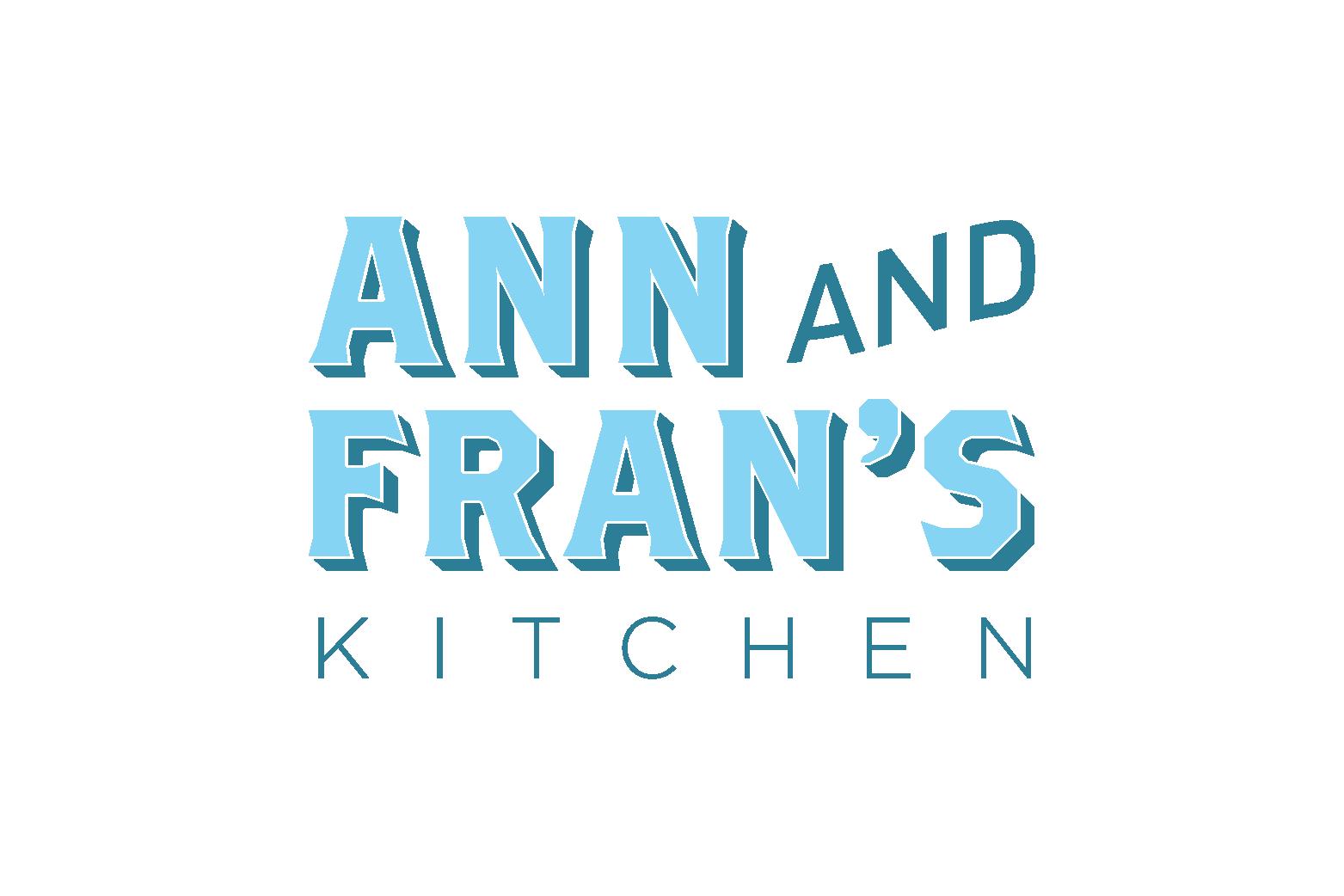 AandF_logo-01.png