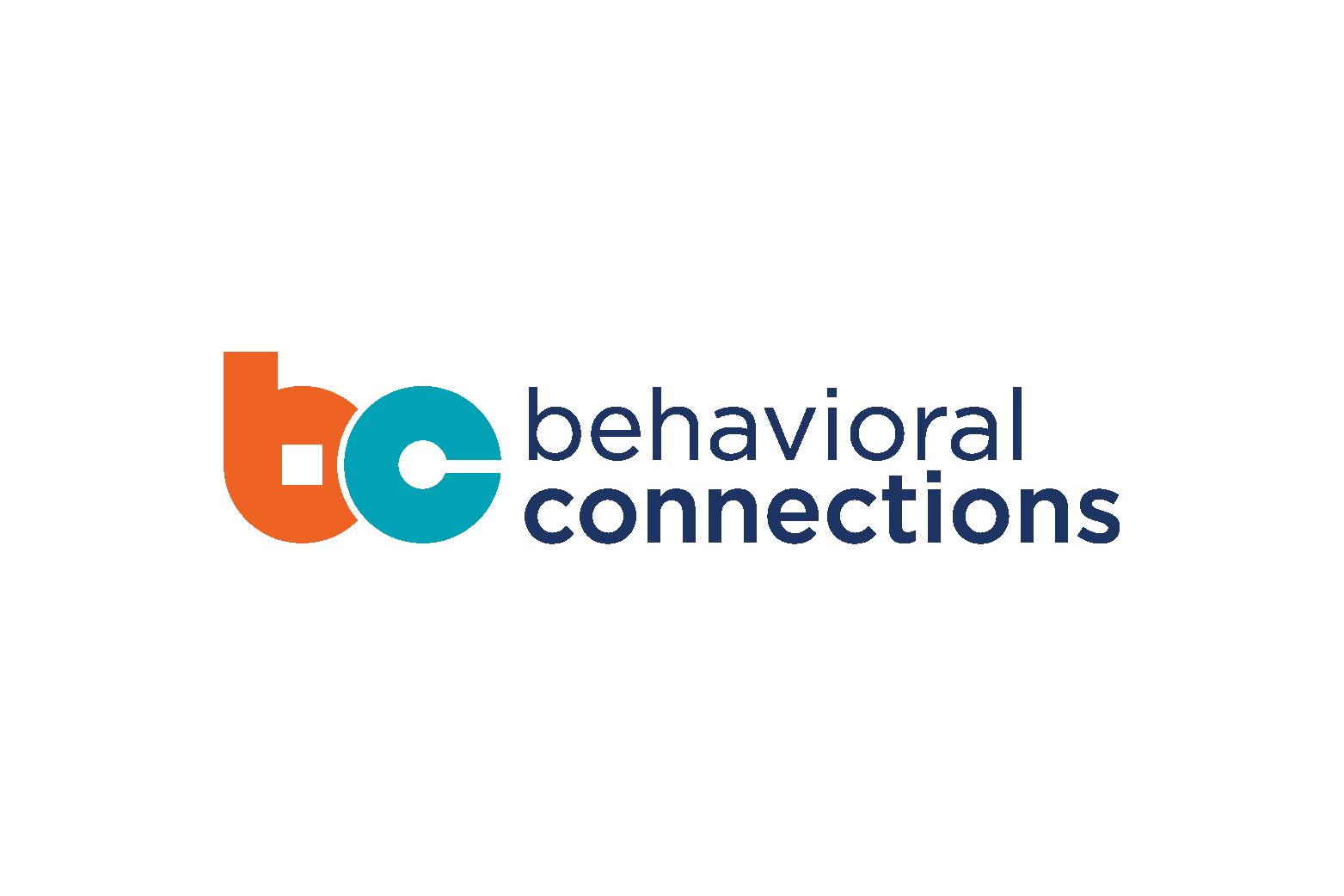 bc_logo-01.png