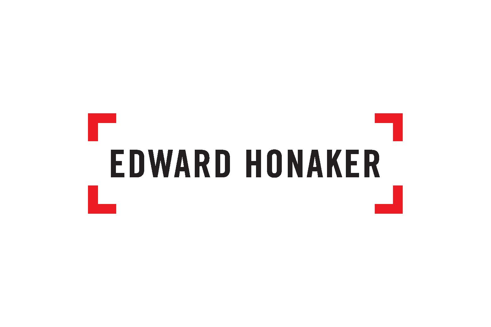Edward_logo-01-01.png