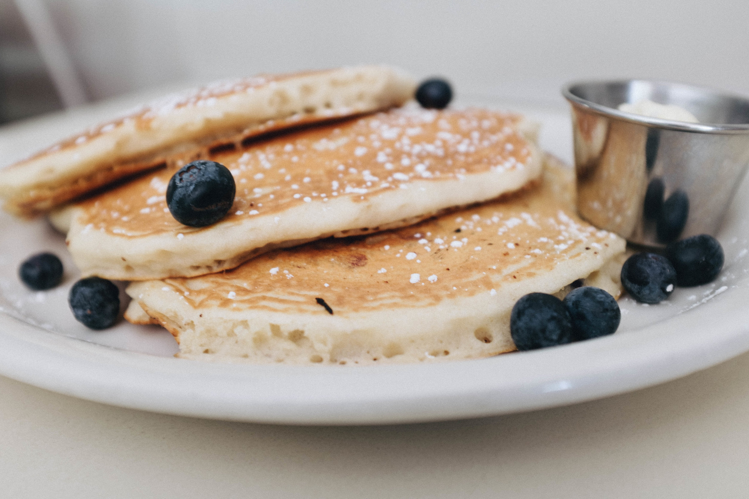 Ann and Fran's Pancakes.jpg