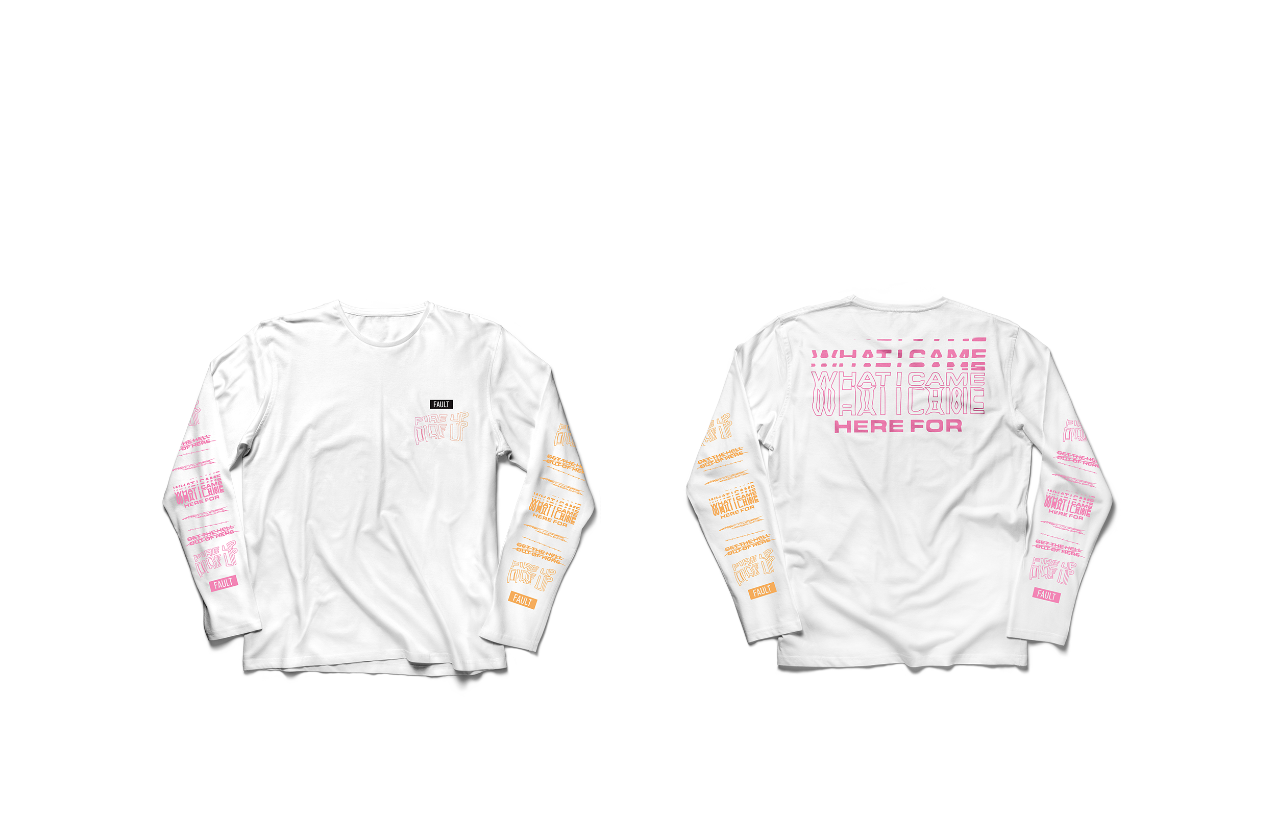 FU_Merch_Website_LS.png
