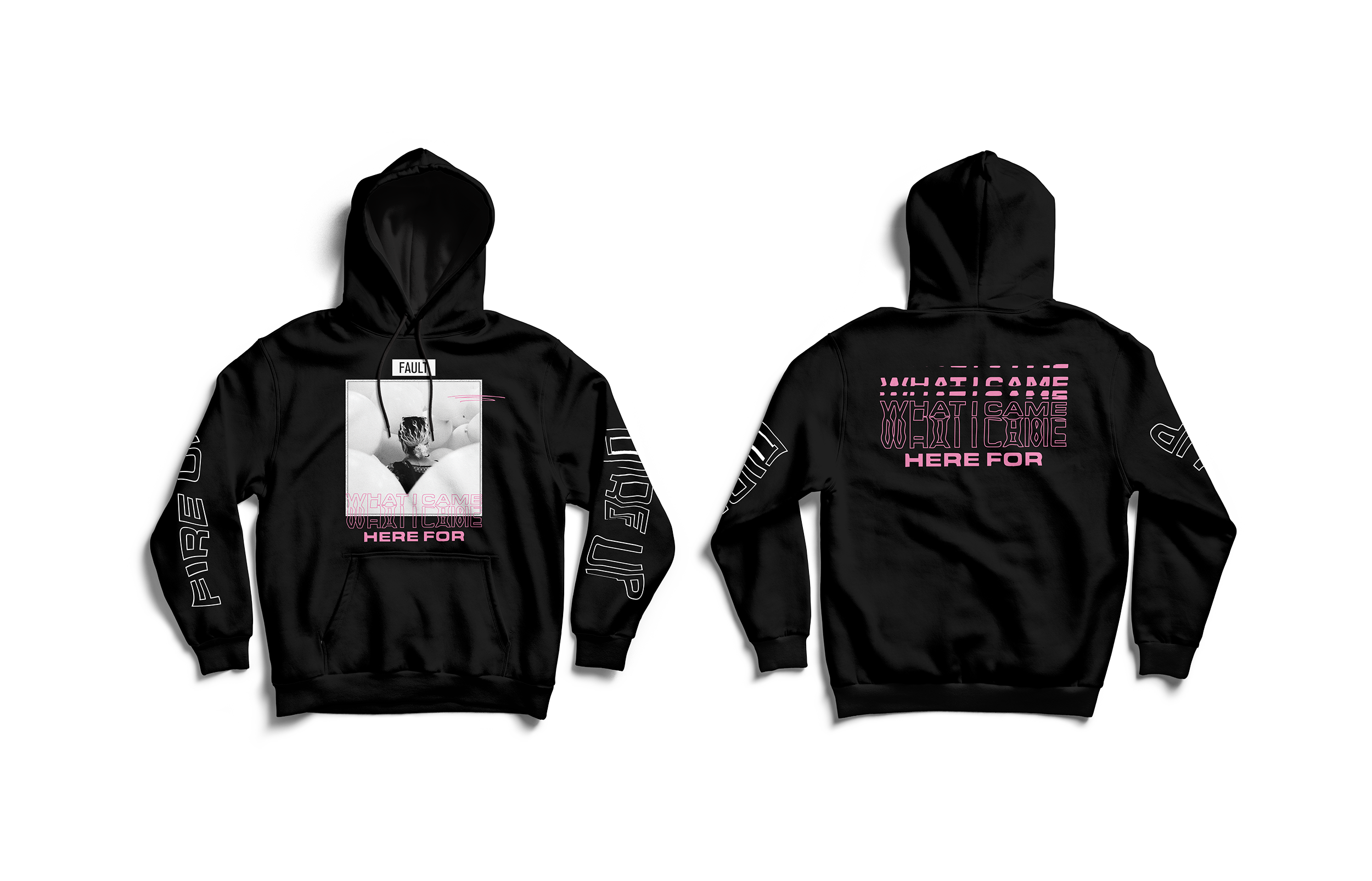 FU_Merch_Website_Hoodie.png