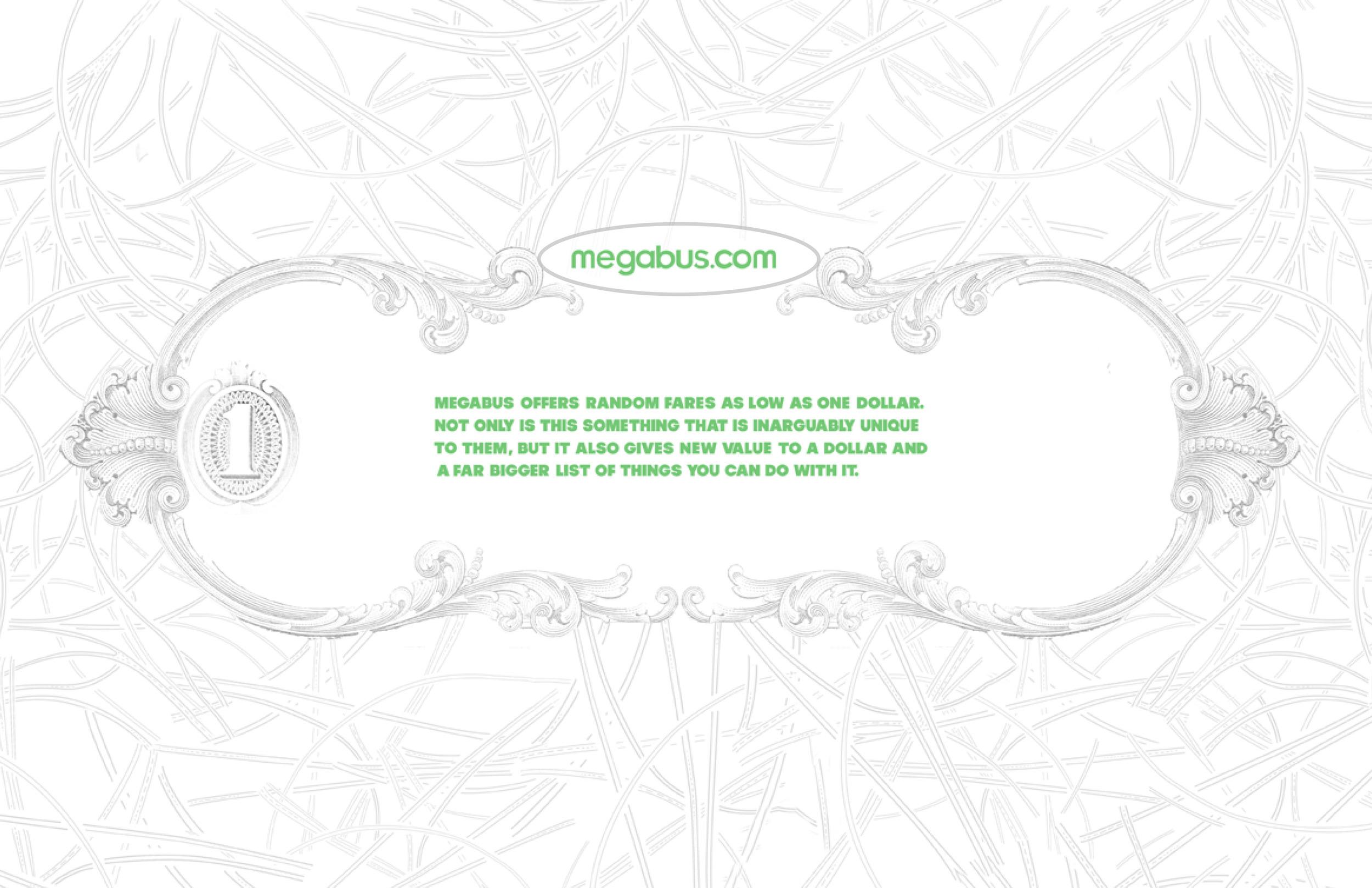 MegaBUSFINAL_R1.jpg