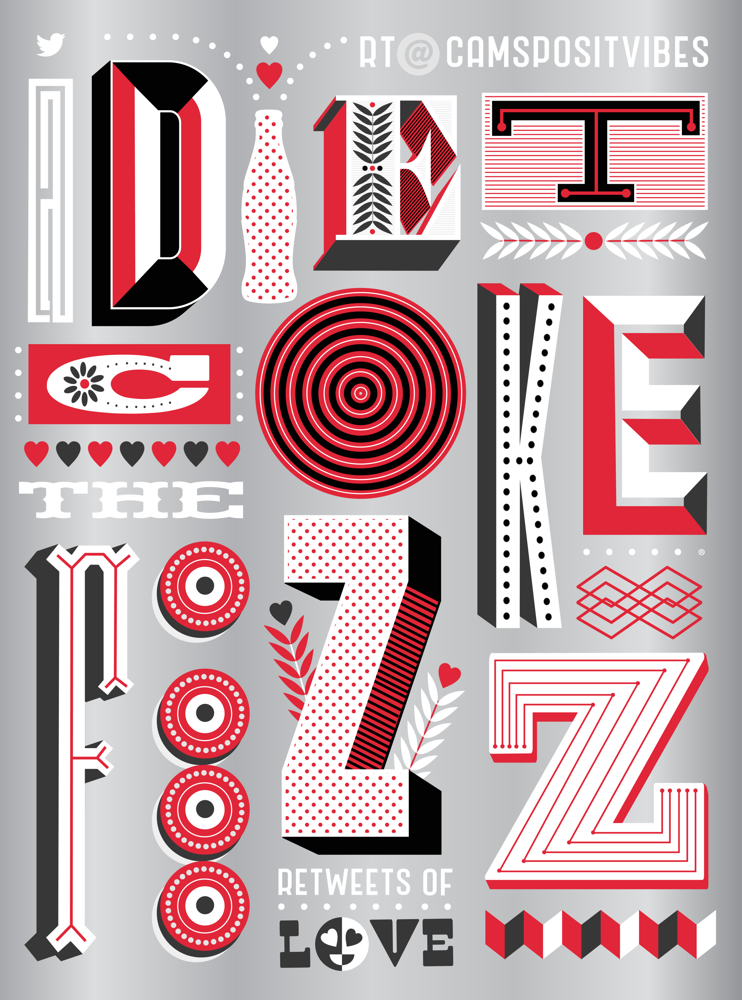 10.26.15_®_Altered_POSTER THE FIZZ DC_POSTER_GEMMA_10.13 copy-01.png