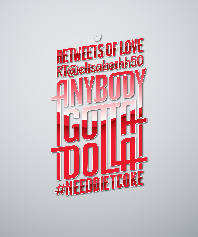LightGrey_Anybody Gotta Dolla-02_JACKSON_10.14-01.png