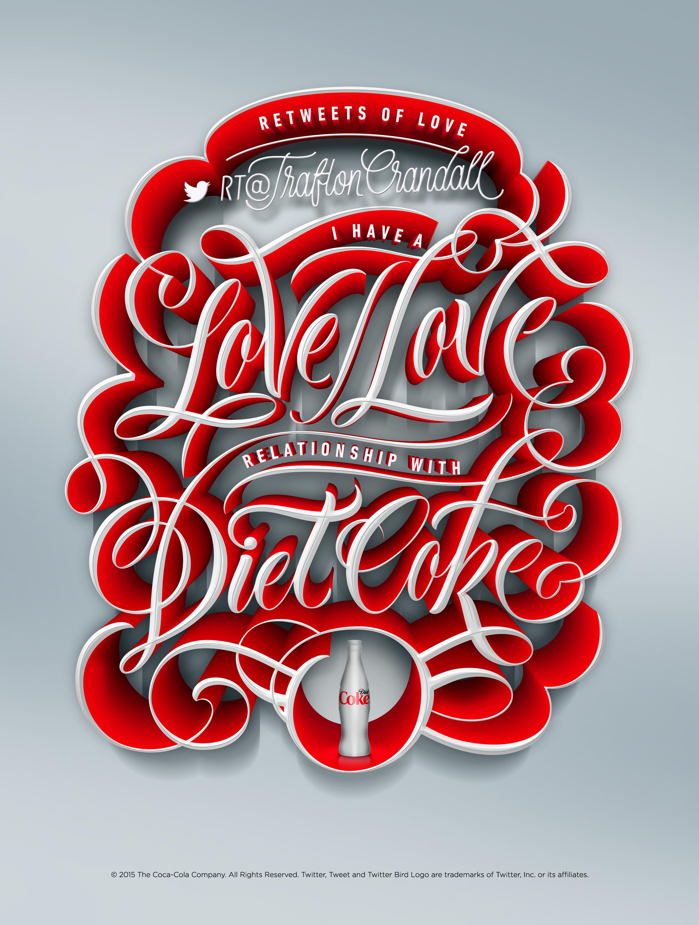 LOVE-LOVE-Print-v1.jpg