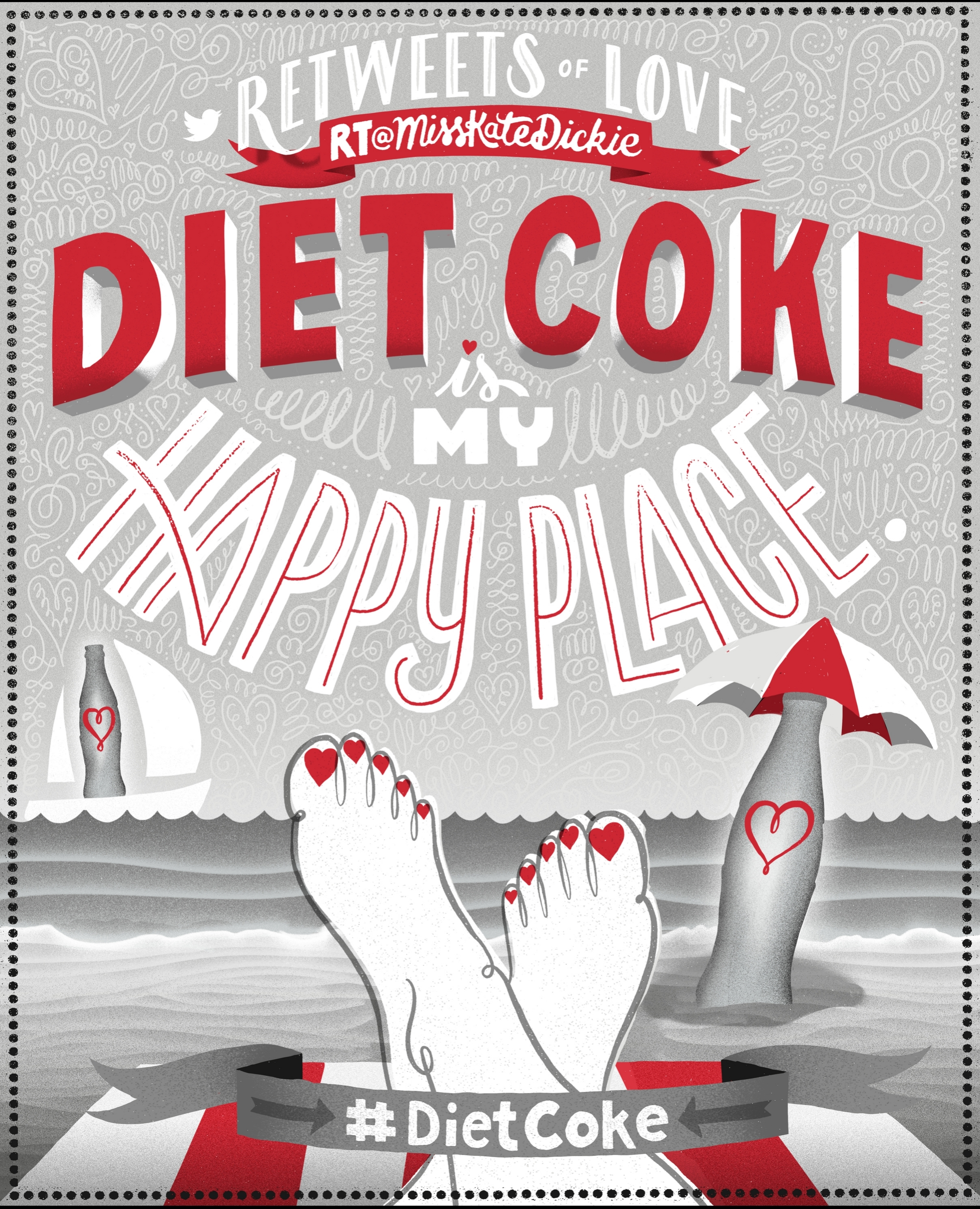 Poster_HAPPY PLACE ROGERS FINAL_11_6.jpg