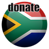 southafrica 100.png