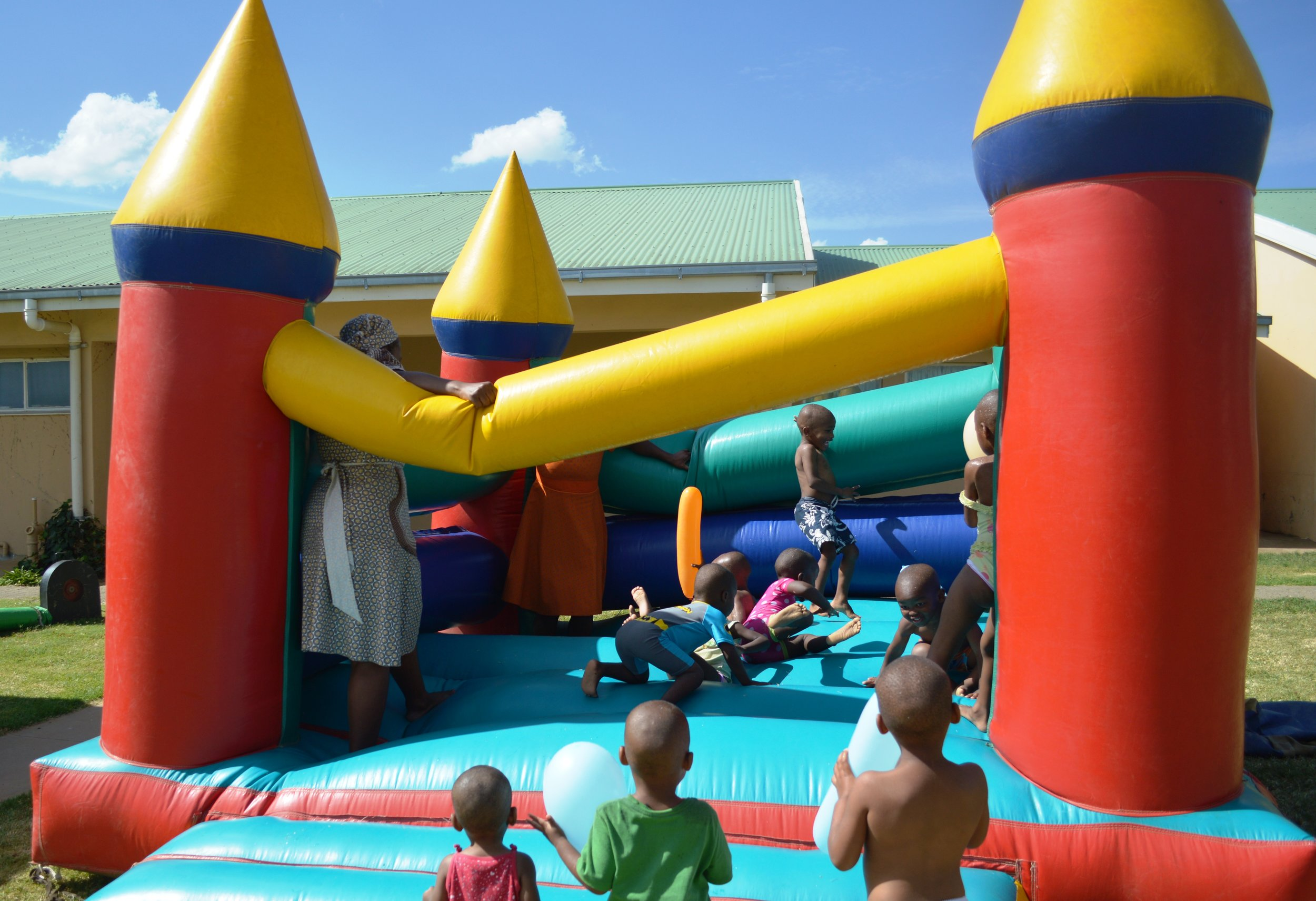 blog jumping castle.jpg