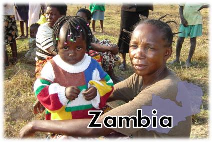 BG Zambia.png