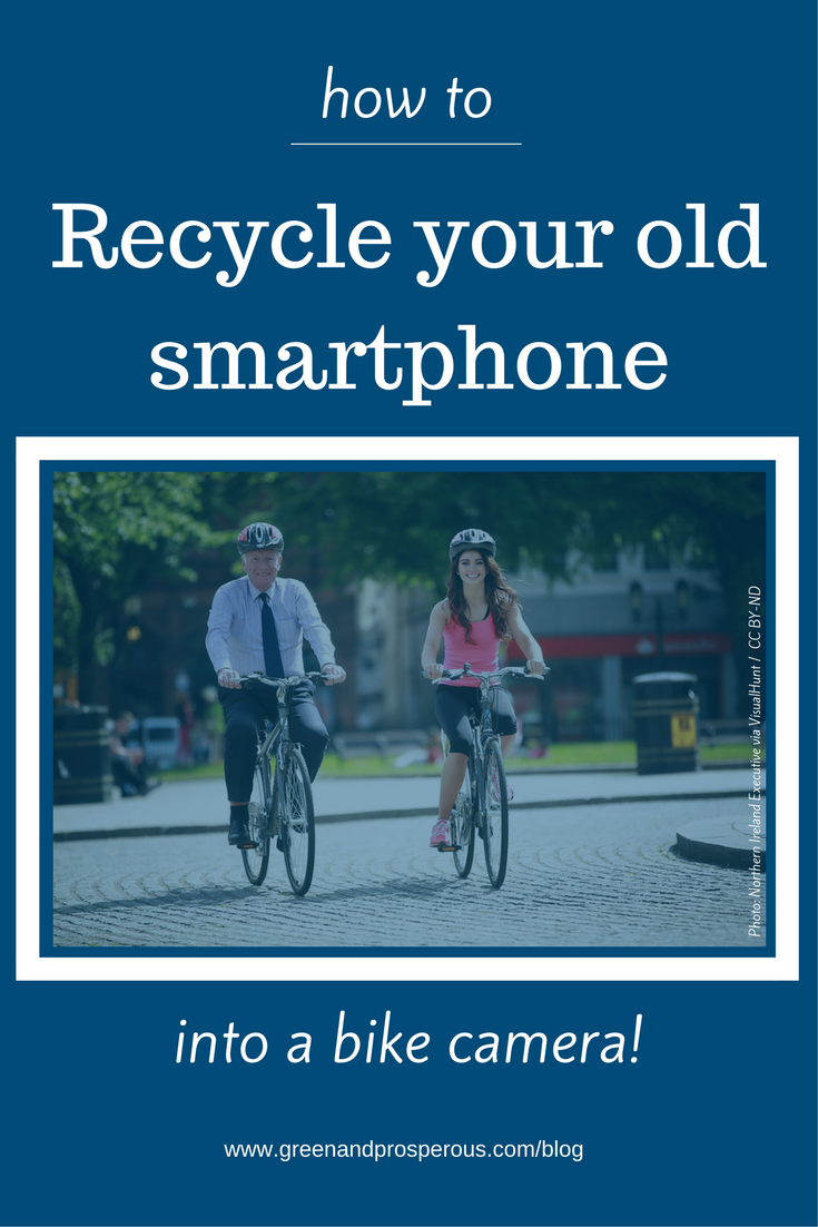 Recycle your old smartphone.png