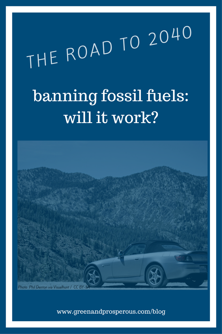 Road to 2040, banning fossil fuels.png