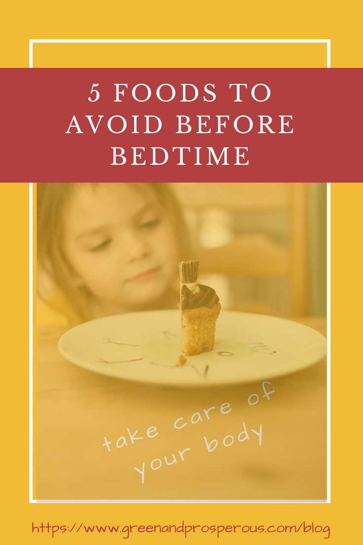 5 foods to avoid before bedtime.png