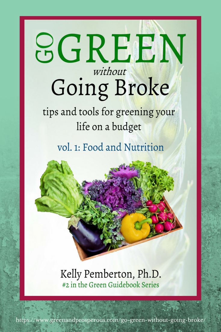 Go Green without Going Broke.png