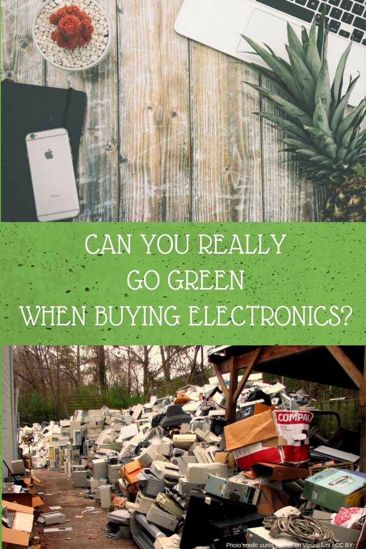 can you really go green when buying electronics_.png