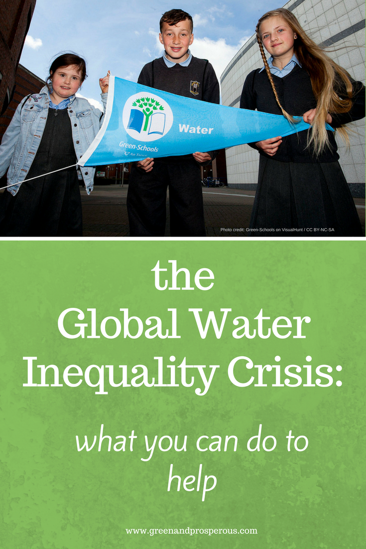Global water inequality crisis.png