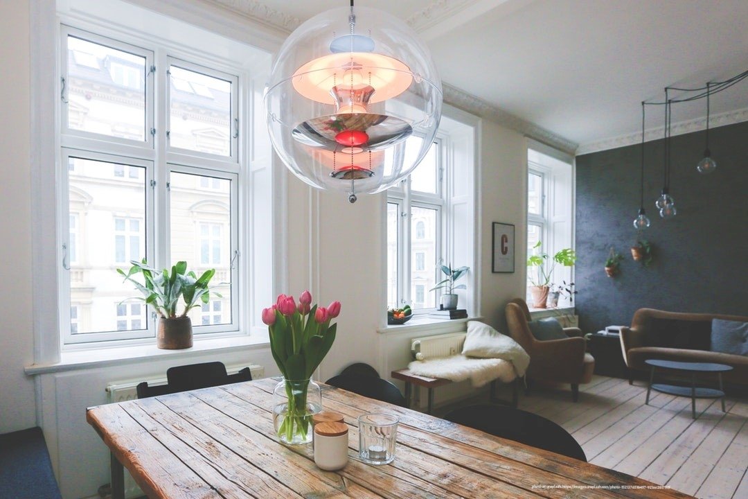 tips to bring nature indoors 3