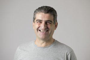 Jon Godfrey_Bio Pic (1).jpg