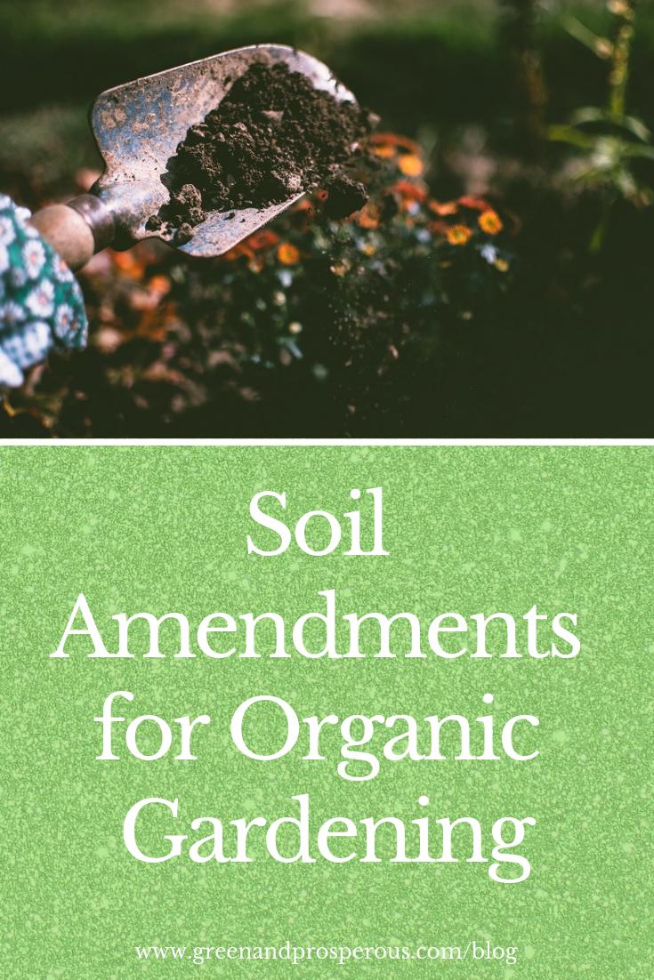 Soil amendments for organic gardening.png