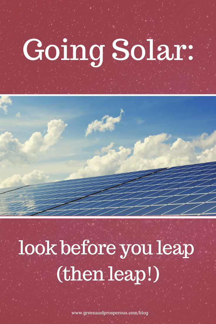 Going Solar_ look before you leap (then leap!) (1).png