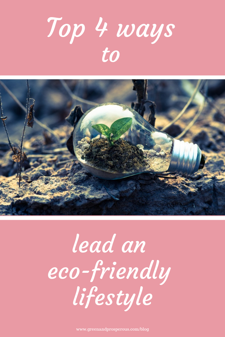 top 4 ways to lead an eco friendly lifestyle.png