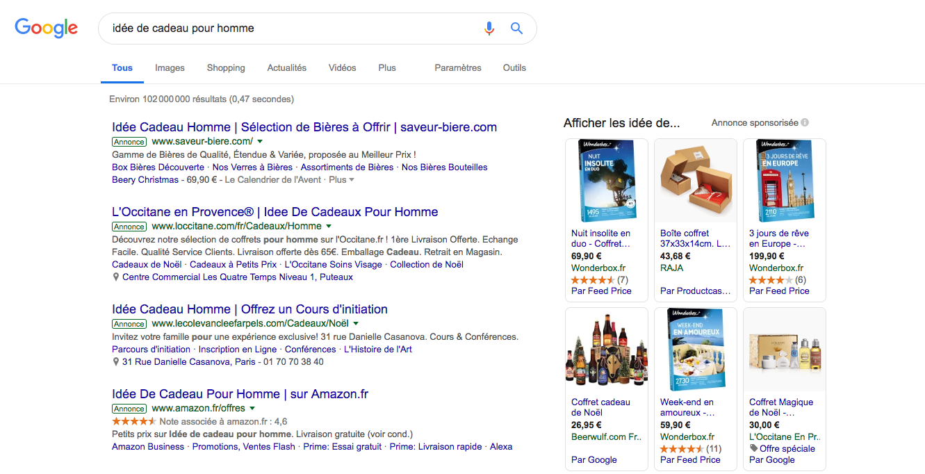 Goggle_adwords_cest_quoi2.png