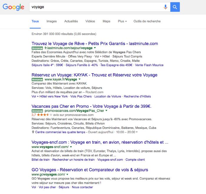 Google_adwords_cest_quoi.png