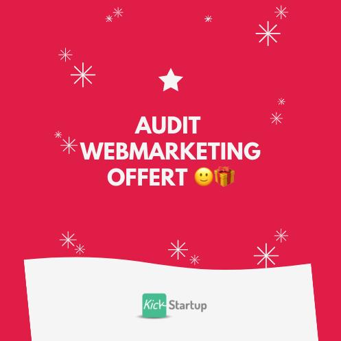 audit-webmarketing-gratuit.png