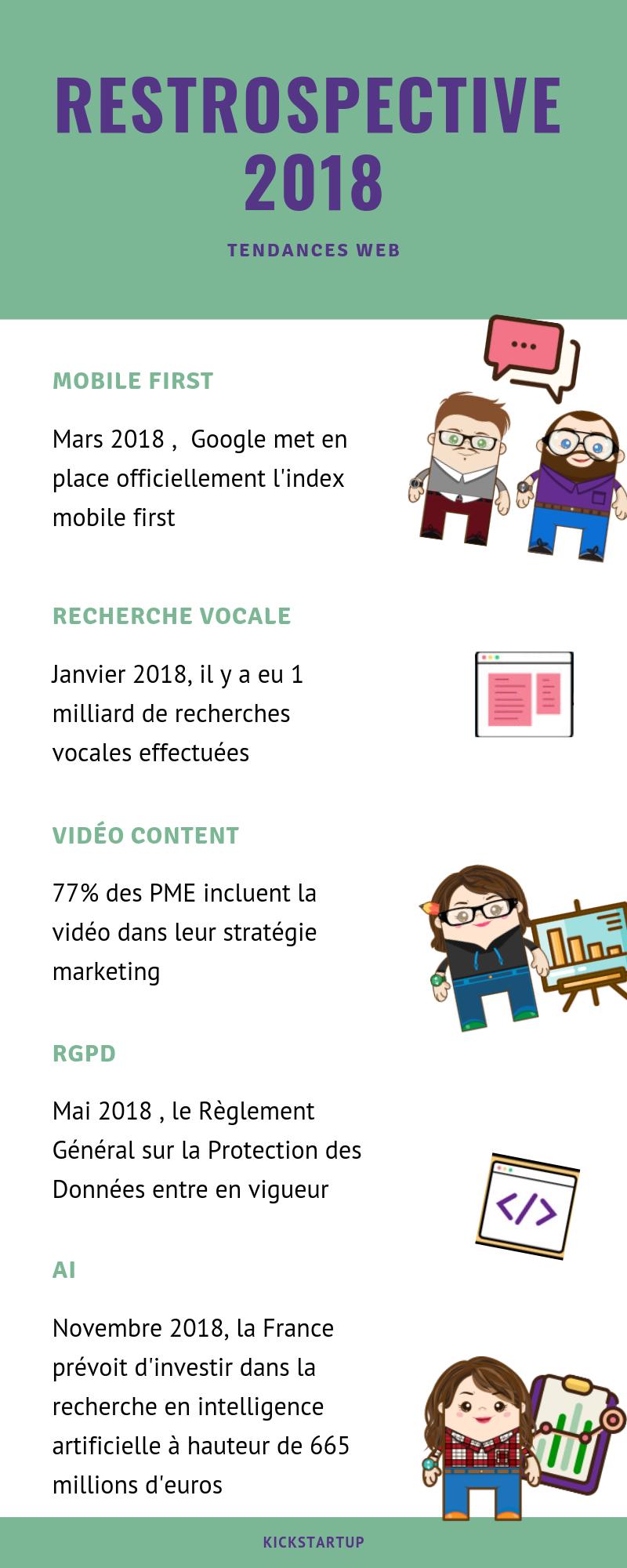 webmarketing-2018.png