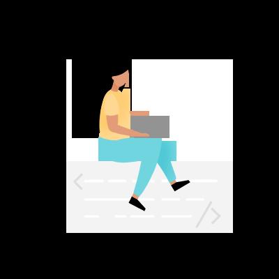 drawkit-developer-woman-colour-400px.png