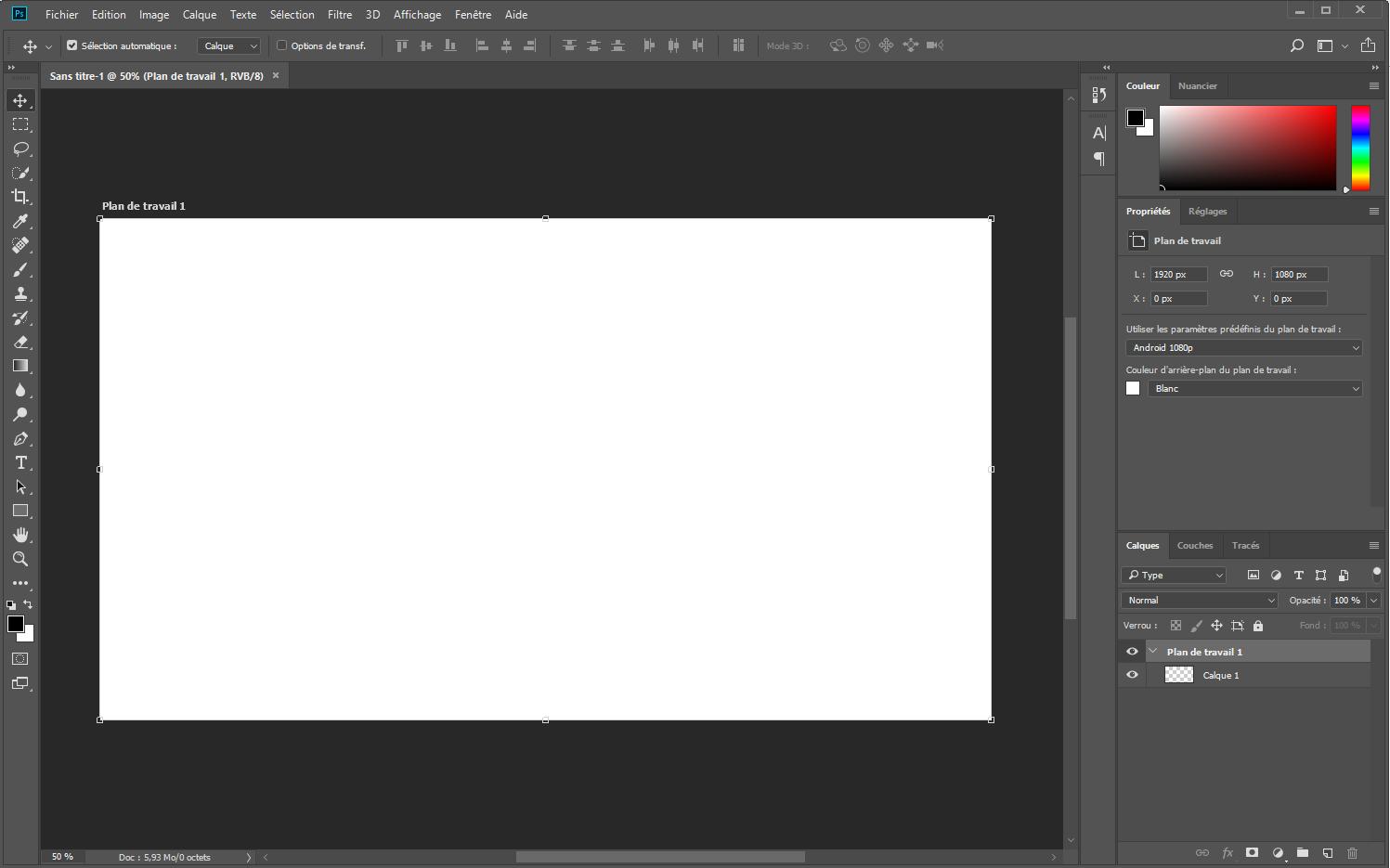 Photoshop-environnement-de-travail-de-base.PNG