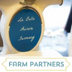 farmpartners.jpg
