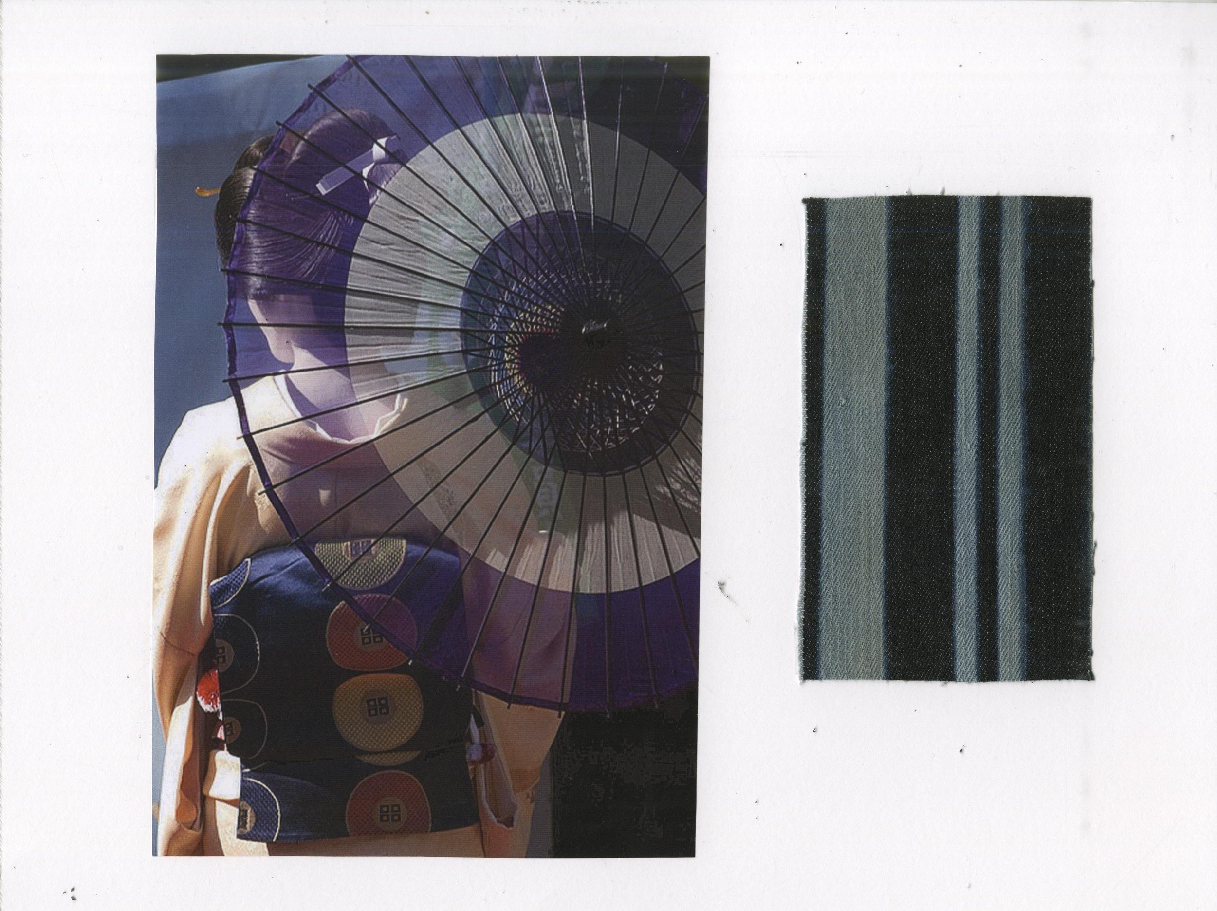 Portfolio 18.jpeg